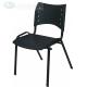 Cadeira Fixa ISO