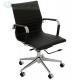 Cadeira Charles Eames Esteirinha Diretor
