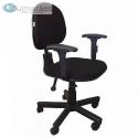 Cadeira Back Sistem Executiva