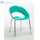 Cadeira One
